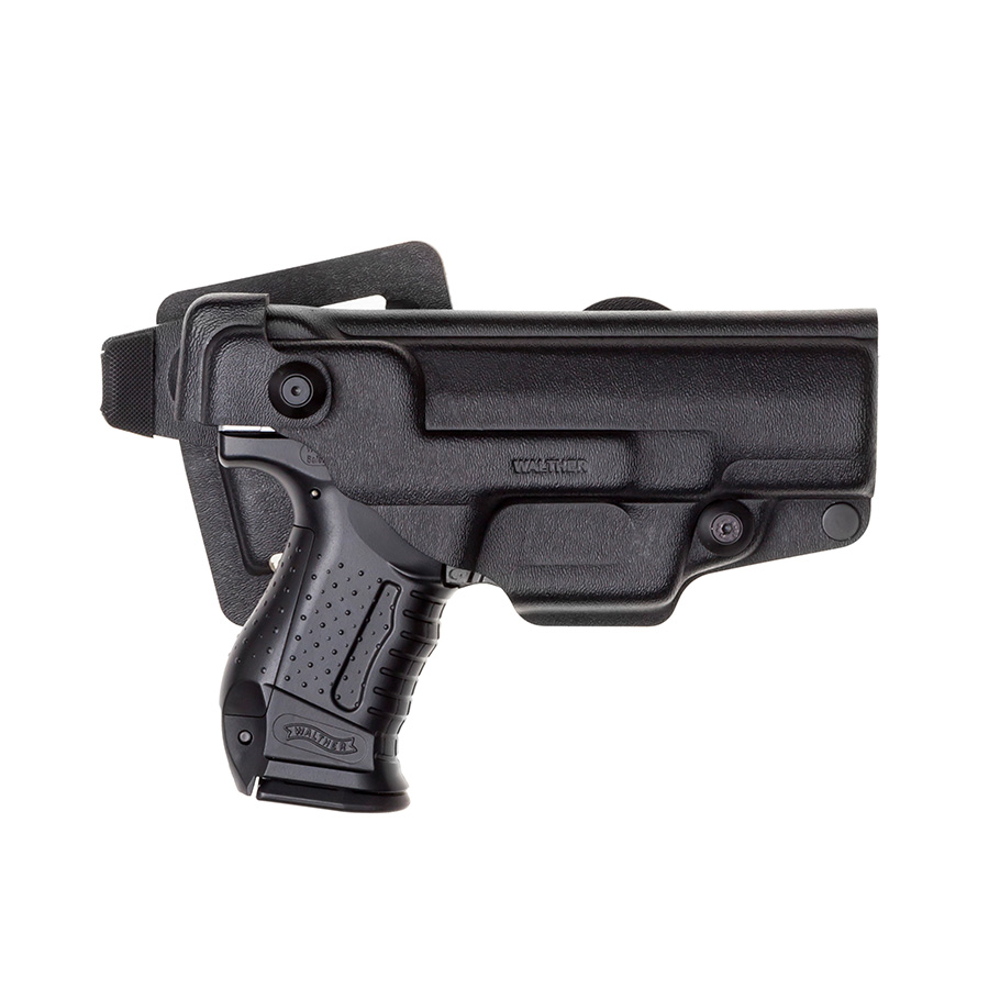 Walther P99, lower handle, LS lvl  3 | Proholsters - kabury